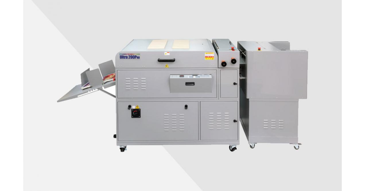 Markhunting Ultra Serie 300A