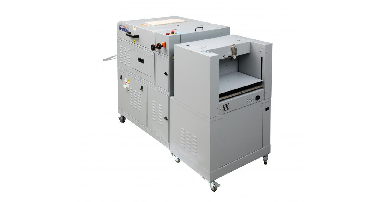 Markhunting PrintFlood 100PRO UV & AQ