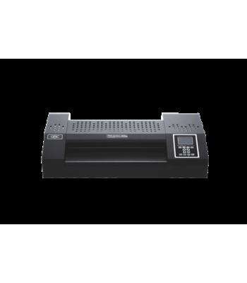 GBC 3600 PRO Series