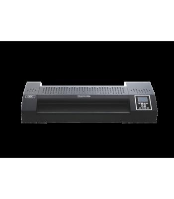 GBC 4600 PRO Series