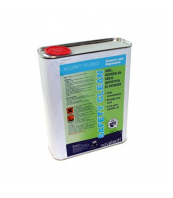 Walsen Cleaner | Safety Cleaner