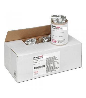 Henkel 3317 BRB PUR - Doos a 2 x 2kg