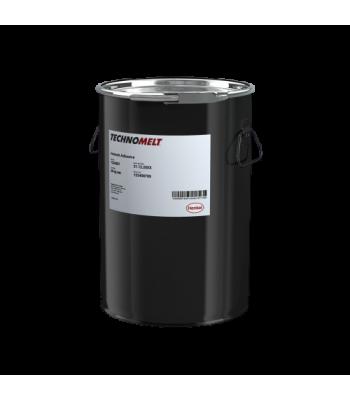 Henkel 3317 BR PUR - Vat a 20kg