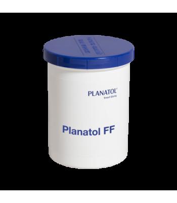 Koudlijm Planatol FF - 1.0KG