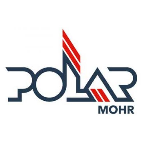 Snijlatten Polar