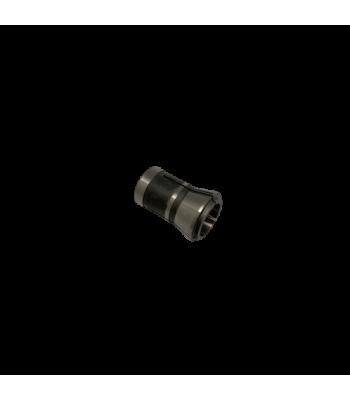 Spanhuls 11mm