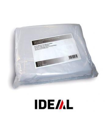 Afvalzak IDEAL 2502-4203