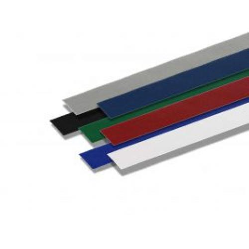 Planax ThermoStrips