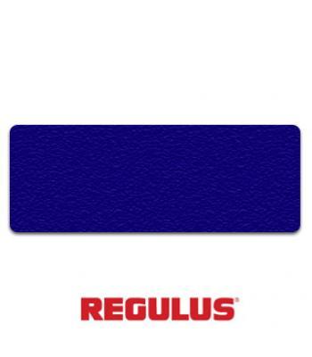 Regutaf R Linnen - 19mm - Blauw