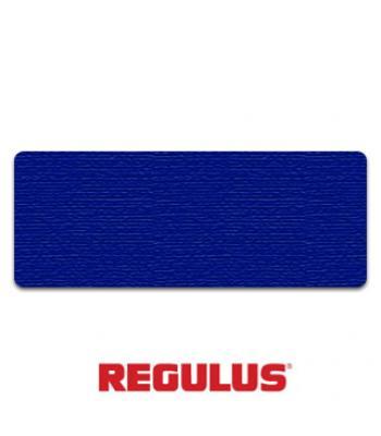 Regutex R Linnen - 19mm - Blauw (8 Stuks)