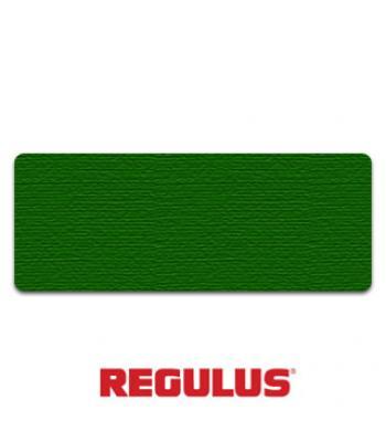 Regutex R Linnen - 19mm - Groen (8 Stuks)